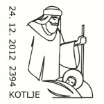 Kotlje_zig_24_12_2012