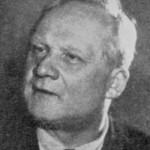 """Pisatelj Prežihov Voranc - """"Lovro Kuhar"""""""