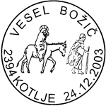 zig_kotlje_2003