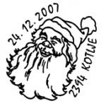 zig_kotlje_2007