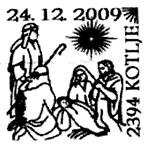 zig_kotlje_2009