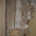 Razpadlo oltarno krilo