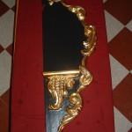 Popravljeno oltarno krilo