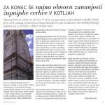 Razgledi naslovnica-obnova cerkve 11 (2)