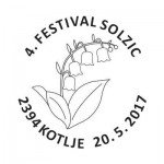 4festival-solzice
