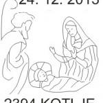 Zig_Kotlje_24_12_2013