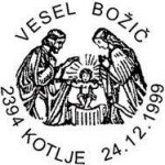 zig_kotlje_1999