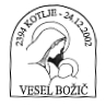 zig_kotlje_2002