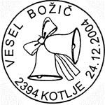 zig_kotlje_2004