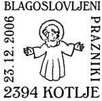 zig_kotlje_2006