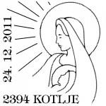 zig_kotlje_2011